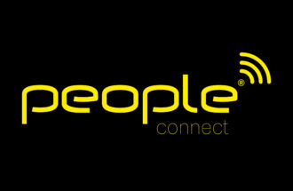 People CONNECT - la nostra Fitness Community online